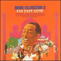 The Far East Suite [RCA Victor]